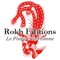 Editions Rokh