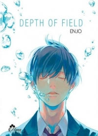 Enjo - Depth of field